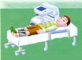 動脈硬化度検査1